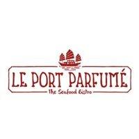 Le Port Parfumé