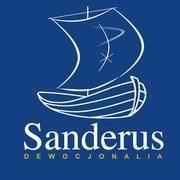 Hurtownia Sanderus - Tarnów - dewocjonalia i sprzęt liturgiczny