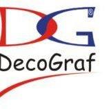 DecoGraf - dekoracje okolicznościowe i ekskluzywne sztuczne kwiaty