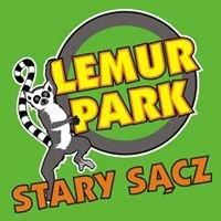 Lemur Park Linowy Stary Sącz