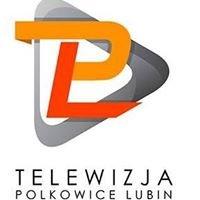 Telewizja Polkowice