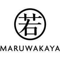 Maruwakaya (丸若屋)