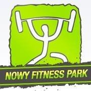Nowy Fitness Park