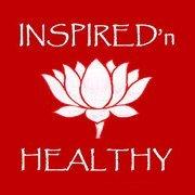 Inspired'n Healthy