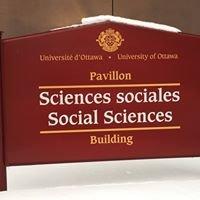 Sciences sociales UOttawa Social Sciences