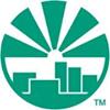 Environment Control of Albuquerque