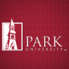 Park University at Davis-Monthan AFB