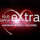 Klub Tańca EXTRA