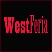 West Feria