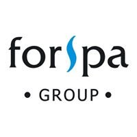 ForSpa