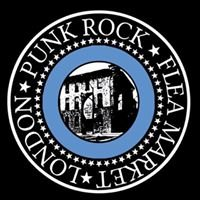 Punk Rock Flea Market London
