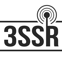3SSR: Swinburne Student Media