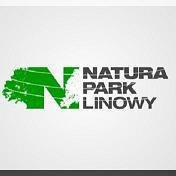Natura Park Linowy