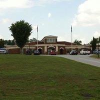 Dorman High Freshman Campus