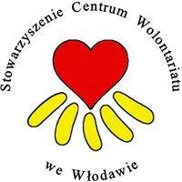 Stowarzyszenie Centrum Wolontariatu we Włodawie