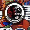 SHOW & ARTS SCHOOL