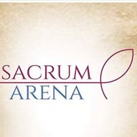 Sacrum Arena