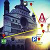 Astoria Cremona City Hotel