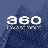 360investment.pl