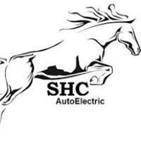 SHC Autoelectric
