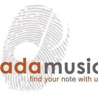 Ada-Music