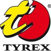 TYREX Polska