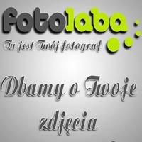 Fotolaba.pl - Laboratorium Fujifilm