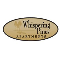 Whispering Pines - Decatur