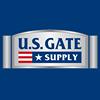 US Gate Supply