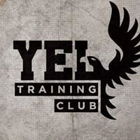 Yel Training Club asd