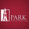 Park University Campus Centers C