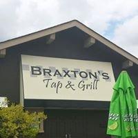 Braxtons Tap & Grill