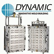 Dynamic Tool Corporation