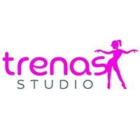 Trena's Studio