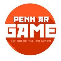 Penn Ar Game