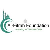 Al Fitrah Foundation t/a the Inner Circle