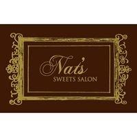 Nat's Sweets Salon