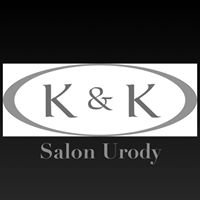 Salon Urody K&K