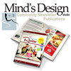 Mind's Design Studio