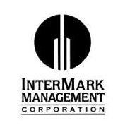 InterMark Management Corporation