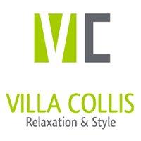 Villa Collis - Bieszczady