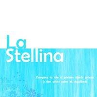 La Stellina