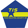 Texas Industrial Security, Inc.