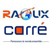 Raoux Carré Voyages