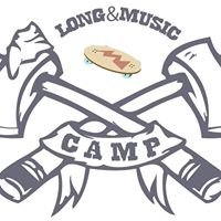 Long&Music Camp