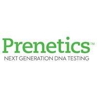 Prenetics.com