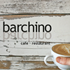 Barchino Cafe & Restaurant
