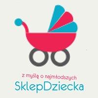 SklepDziecka.com - wózki dla dzieci, foteliki samochodowe