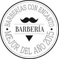 La Barberia de Pèls