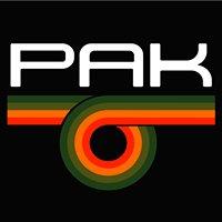PAK Music